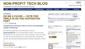 www.nonprofittechblog.org/