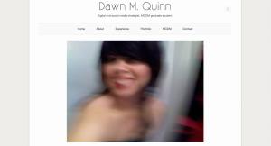 Screen Shot 2012-12-12 at 4.58.39 PM